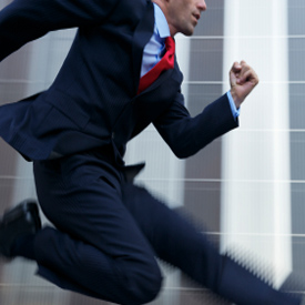 what to expect at staffing agency interviews