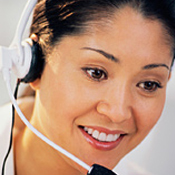 Skills you need to be a telemarketer