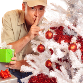 Tips for your seasonal job search