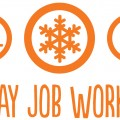 HolidayJobWorkshop