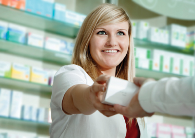 pharmacy-tech