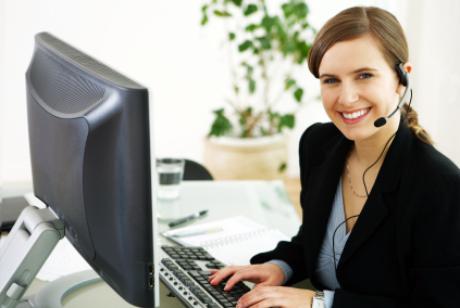 Administrative assistant interview questions and answers | Snagajob