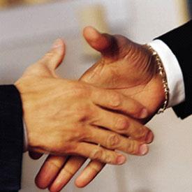 supervisor job interview questions - Supervisor Interview Questions