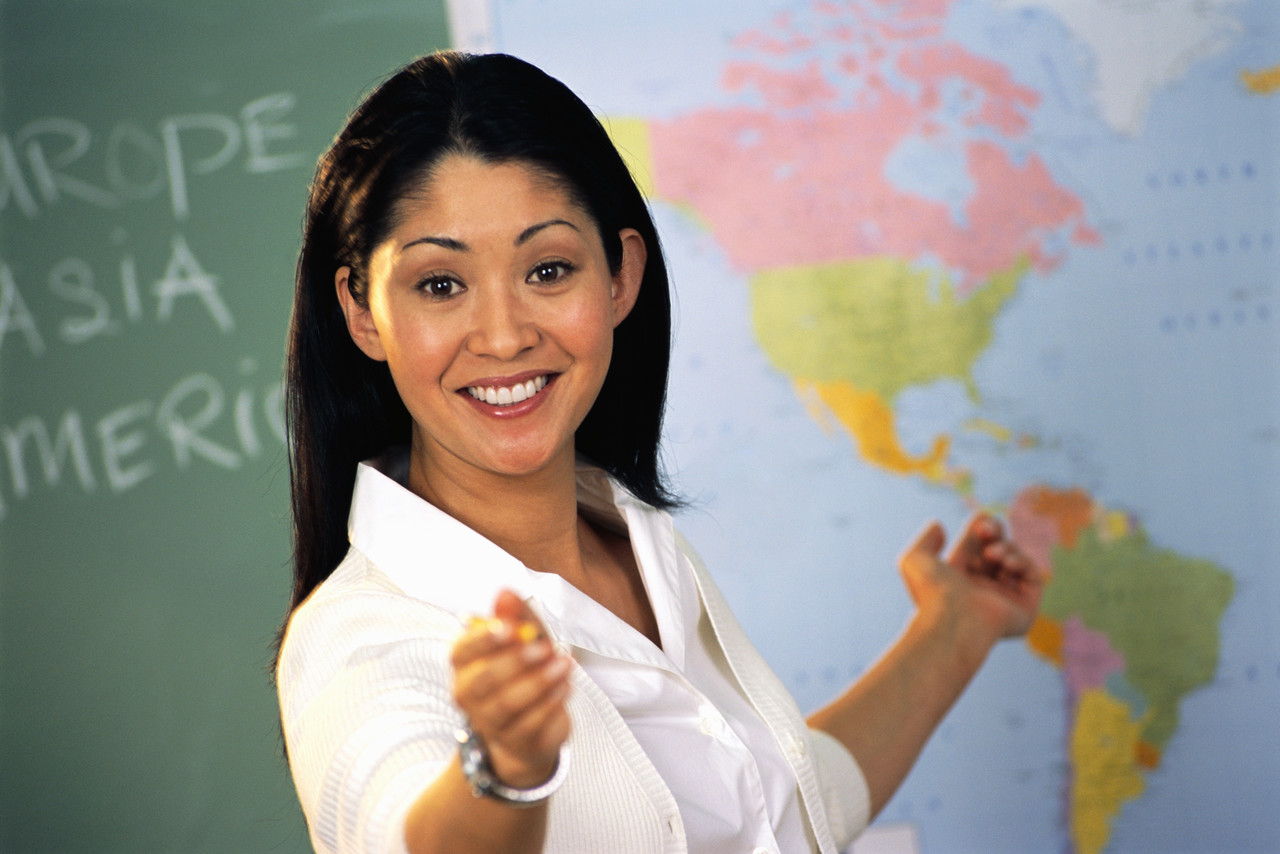 Teacher interview questions and answers | Snagajob