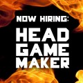 headgamemaker_blog