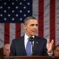 President Obama, 2016 State of the Union