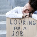failing job search