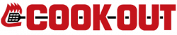 Cookout Franchise Logo
