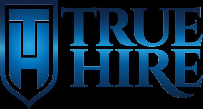 TrueHire