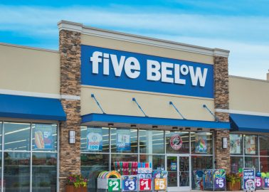 Arlington Va September 24 2018 Snag The Largest And Fastest Growing Platform For Hourly Work Today Announced A Partnership With Five Below