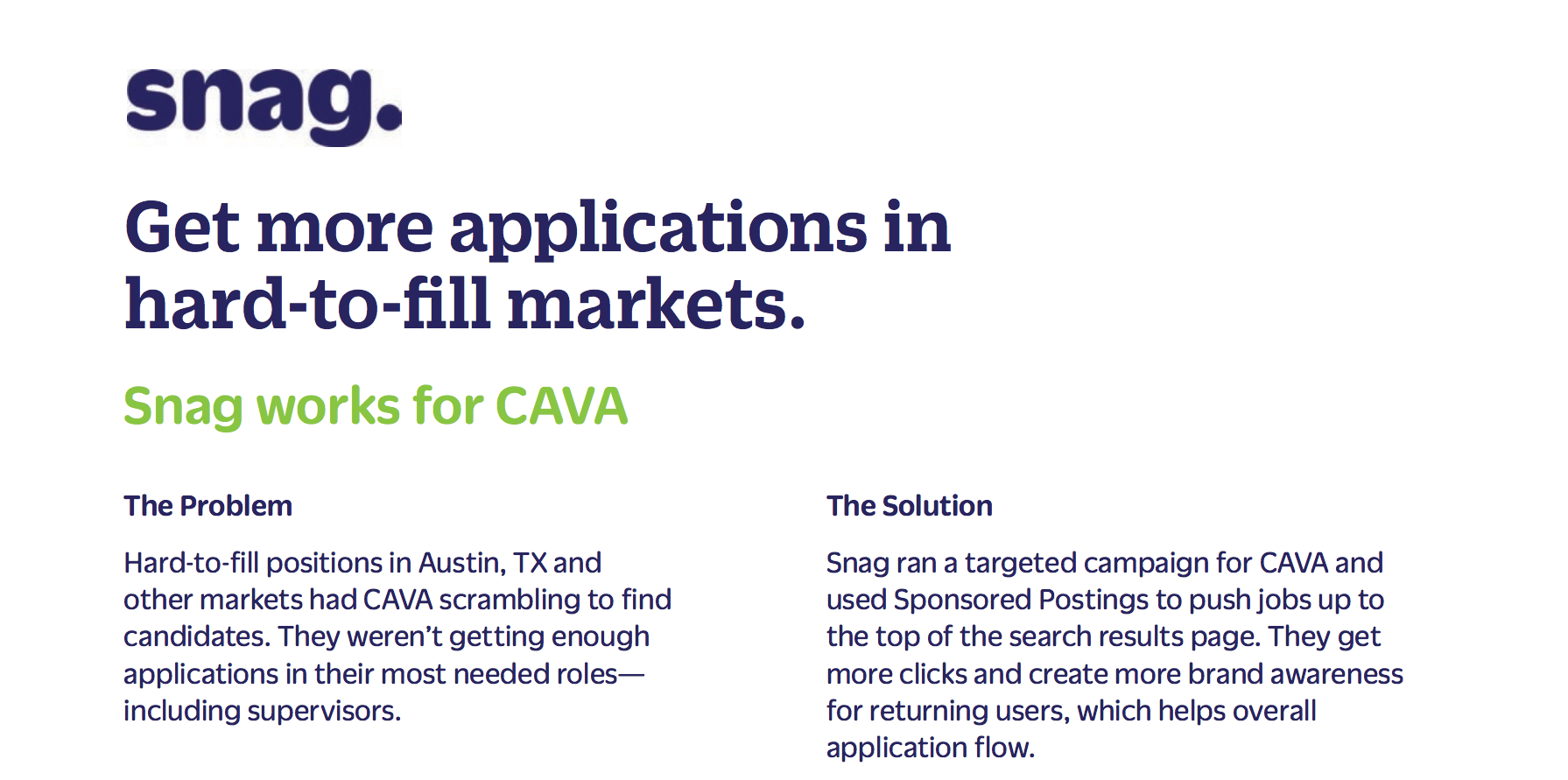 cava-snag-case-study-sponsored-postings