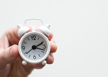 5 tips to save time hiring hourly workers