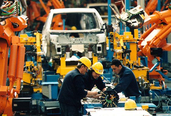auto-assembly-line
