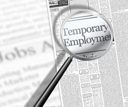 temp-jobs
