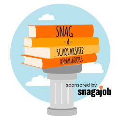 snag-a-scholarship-logo