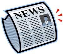 news_clipart3