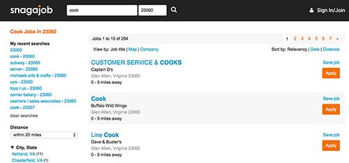 Online Jobs Online Jobs Hiring 16 Year Olds