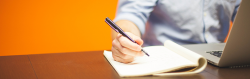 3 Ways To Get More Out of Your Employee Application Form