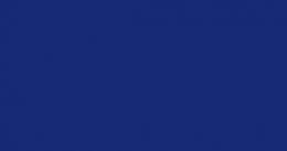 SMBS_logo