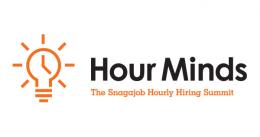 HourMinds