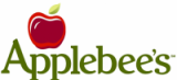 Applebee's has used the Snagajob Hiring Manager