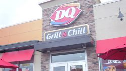 Dairy Queen and Snagajob automated recruiting and hiring process, posting job postings online and emailing job alerts improves process