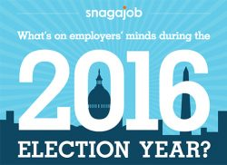 What employers care about this election season