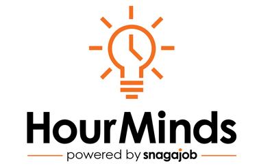 Snagajob-HourMinds-2017-Logo