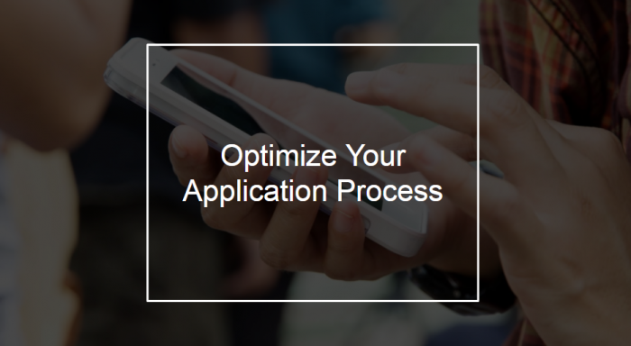 Optimize-Your-Application-Process